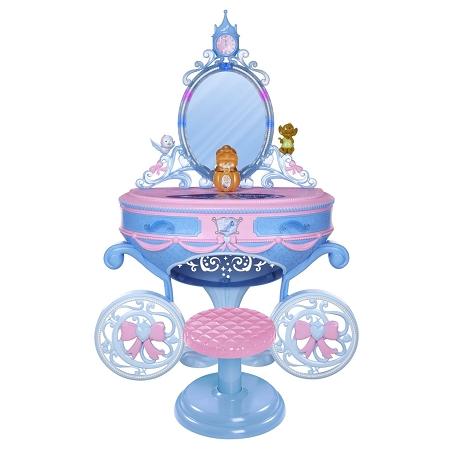 Cinderellavanity (1)